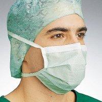 Masca chirurgicala  PERFECT