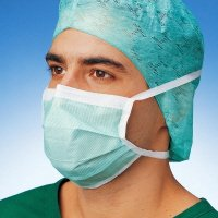Masca chirurgicala SENSO