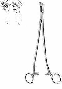 Pensa pt. biopsie Van Doren