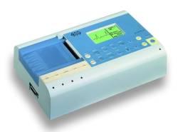 EKG cu 3 canale BTL-08-SD3