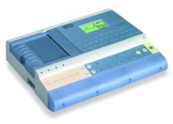 EKG cu 3 canale BTL-08-MD3
