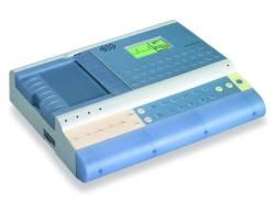 EKG cu 12 canale BTL-08-MD