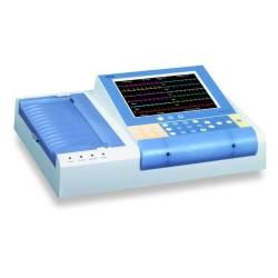EKG cu 12 canale BTL-08-LC
