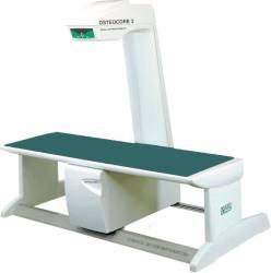 Osteodensimetru cu raze X OSTEOCORE III