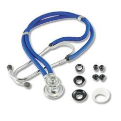 Stetoscop Microlife Sprague Rappaport ST-77