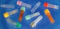 Microtainer cu K2-EDTA