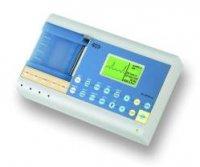EKG cu 1 canale BTL-08-SD1