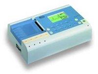 EKG cu 6 canale BTL-08-SD6
