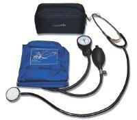 Tensiometru Microlife AG1-20 cu stetoscop