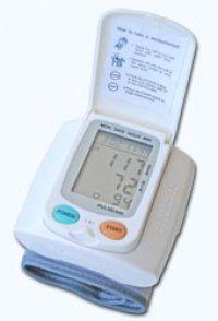 Tensiometru portabil M3000