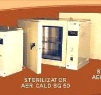 Sterilizator de aer SAM SQ-50