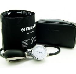 Tensiometru RIESTER Minimus® II fara stetoscop