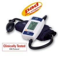 Tensiometru Microlife BP-A50 semi-automat