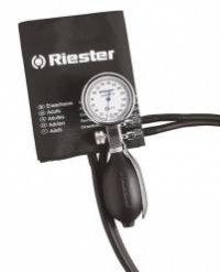 Tensiometru Riester Minimus III cu para la manometru