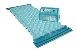 Saltea antidecubit Aks-decubiflow 11 Flow-Air