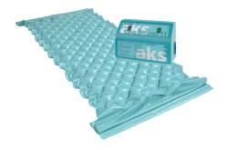 Saltea antidecubit Aks-decubiflow 11 Standard