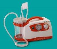 Aspirator chirurgical ASKIR 220/12BR