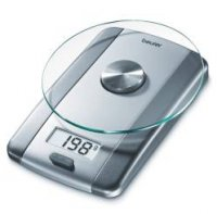 Cantar electronic Beurer KS38