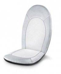 Spatar scaun cu masaj Beurer MG160