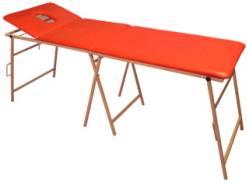 Canapea multifunctionala pentru examinare si masaj la domiciliu