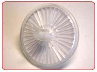 Filtru antibacterian