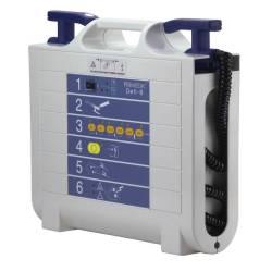 Defibrilatoare monofazice Primedic DEFI B