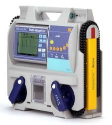 Defibrilatoare monofazice Primedic Defi-Monitor ECO 1