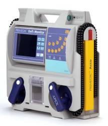 Defibrilatoare monofazice Primedic Defi-Monitor DM 1