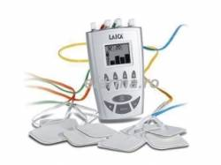 T.E.N.S. Laica Electrostimulare musculara BF2076