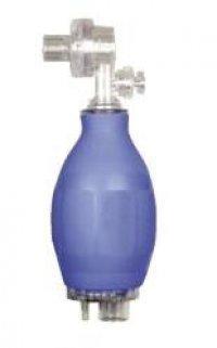 Balon de resuscitare din PVC pentru copii