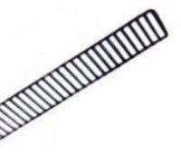 Atele Krammer de 40 cm