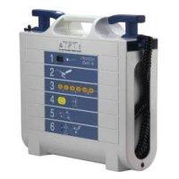 Defibrilatoare monofazice Primedic DEFI N