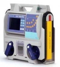 Defibrilatoare monofazice Primedic Defi-Monitor DM 3