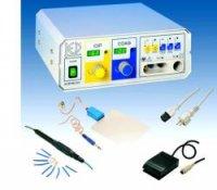 Aparat electrochirurgie SURTRON 120 W