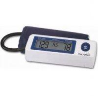 Tensiometru digital Microlife BP A90