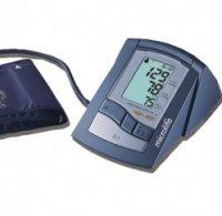 Tensiometru digital Microlife  3AC1-1PC