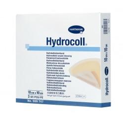 Hydrocoll 10cm x 10cm