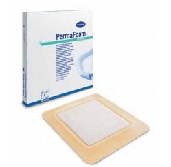 PermaFoam  10cm x 10cm