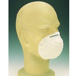 Masca chirurgicala tip botnita / scoica