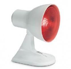 Lampa cu infrarosu Ufesa - LI 5715