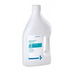 Gigasept Instru AF - 100 ml