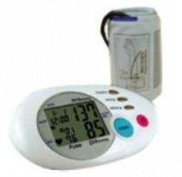 Tensiometru digital Nubeca BA 715