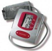 Tensiometru digital automat Zepter