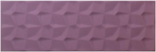 Becky Purpura 20*60 1.08/C 69.12M2P