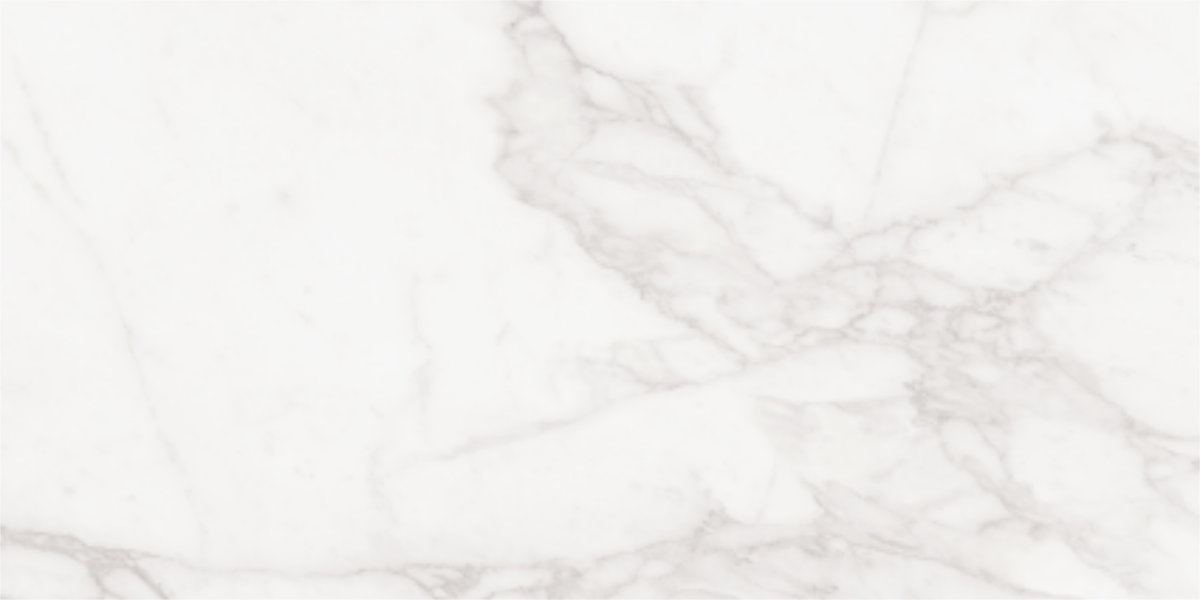 cristal white 60.120