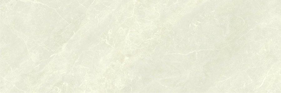 BALMORAL SAND 30x90