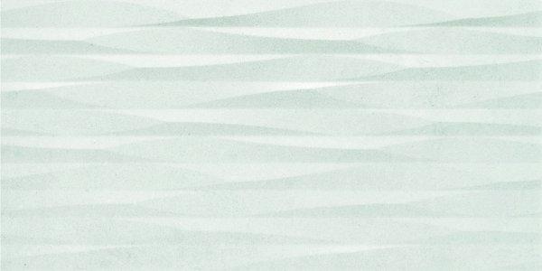 STRASS ARKETY SILVER 30.60