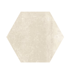 terracina white