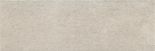 Ozone Grey Rectificado 30*90 1.08/C 64.80M2P