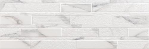 Godina White Mozaic 30*90 1.08/C 68.04/P